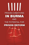prison-conditions-eng_web-aapp