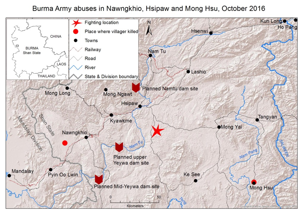 burma-army-abuses-in-nawngkhio