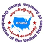 The Role of the United States of America in Supporting Peacebuilding and Upholding Human Rights in Burma