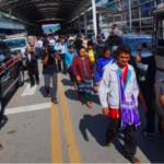 Karen Refugee Committee Criticizes Refugee Repatriation Process