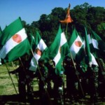 Northern Alliance Calls for Nationwide Ceasefire