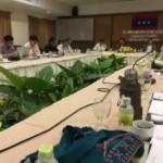 Northern Alliance Launches Offensive Against Tatmadaw, Says Nai Hongsar