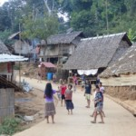 Unrecognized and Forgotten: Refugee Youth in Burma's Transition