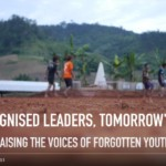 Unrecognised Leaders, Tomorrow's Hope: Raising the Voices of Forgotten Youth