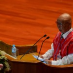 KNU Return to Conflict 'Inevitable' Without Political Dialogue: Report