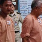 Thailand: Ex-General, Dozens Convicted in Landmark Human Trafficking Case