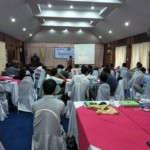KNU Talks Post-Ceasefire Peace Process With KNPP