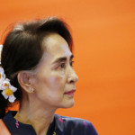Myanmar Exiles Pen Open Letter To Daw Aung San Suu Kyi