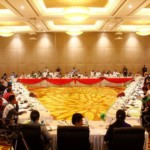 Northern Alliance and Govt Fail to Meet for Peace