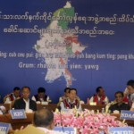 Resolving Northern Stalemate is Key to Peace in Burma